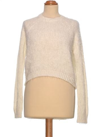 Long Sleeve Top woman TOPSHOP UK 8 (S) winter #43757_1
