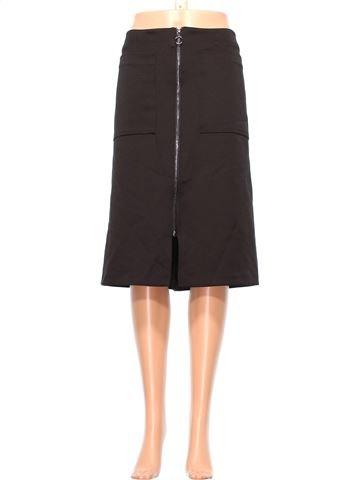 Skirt woman DUNNES UK 12 (M) winter #43759_1