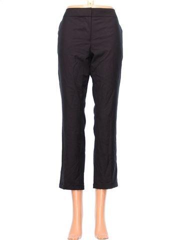 Trouser woman NEXT UK 10 (M) summer #43795_1