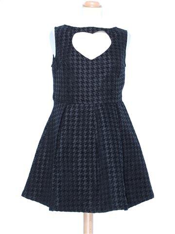 Dress woman GLAMOUROUS UK 12 (M) summer #43819_1