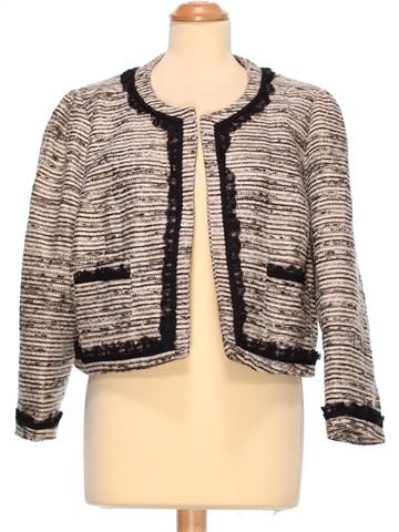 Blazer woman DOROTHY PERKINS UK 18 (XL) winter #43998_1
