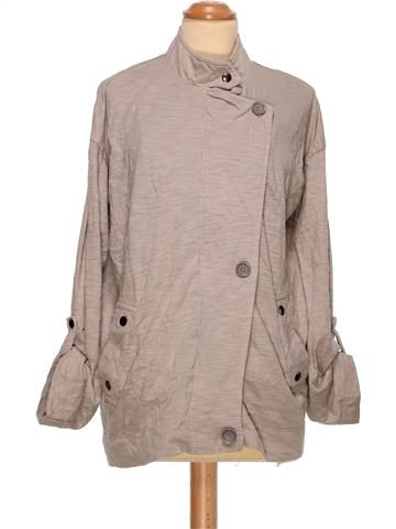 Jacket woman NEXT UK 14 (L) summer #44048_1