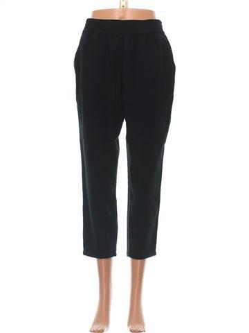 Trouser woman LANDS'END UK 10 (M) winter #4409_1