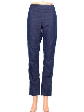 Trouser woman ASOS UK 16 (L) summer #44228_1