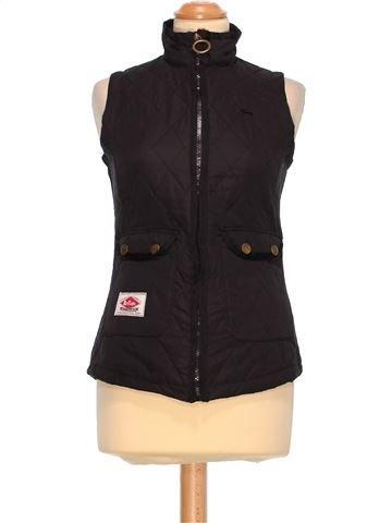 Jacket woman LEE COOPER UK 8 (S) winter #44255_1