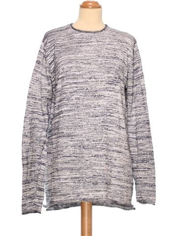 Long Sleeve Top woman ONLY S winter #44272_1