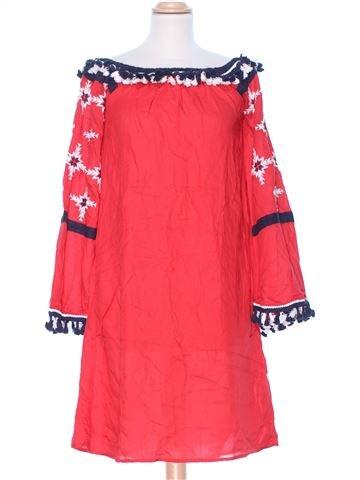 Tunic woman BOOHOO UK 8 (S) summer #4430_1