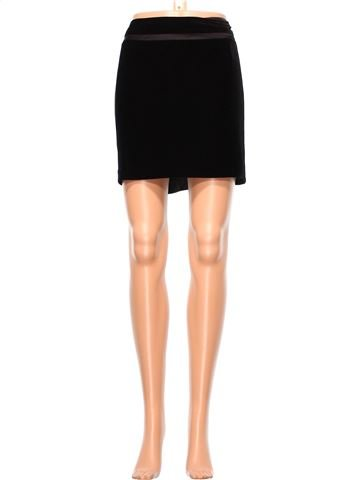 Skirt woman NEXT UK 16 (L) winter #44357_1