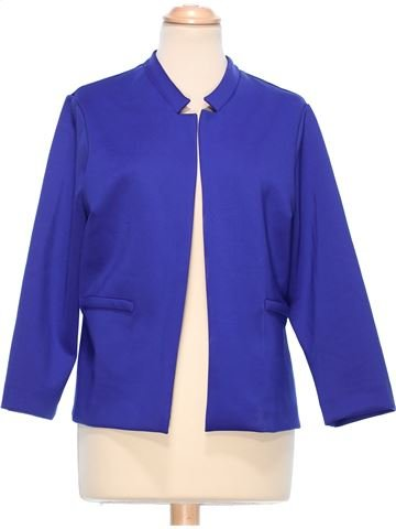 Blazer woman PAPAYA UK 14 (L) winter #44364_1
