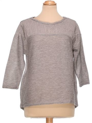 Long Sleeve Top woman NEXT UK 8 (S) winter #44392_1