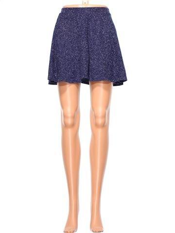Skirt woman TOPSHOP UK 8 (S) winter #44476_1