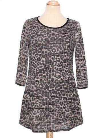 Short Sleeve Top woman MATALAN UK 8 (S) summer #44637_1