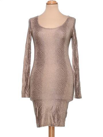 Long Sleeve Top woman TOPSHOP UK 8 (S) summer #44790_1