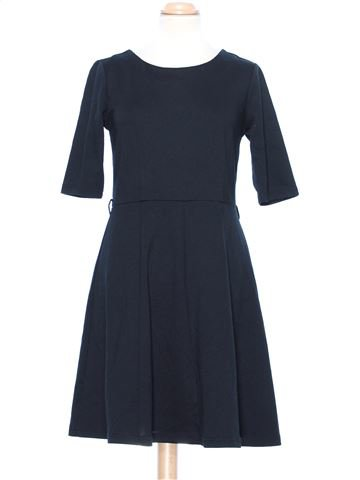 Dress woman VERO MODA UK 10 (M) summer #44952_1