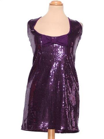 Dress woman MELA LOVES LONDON M summer #44963_1
