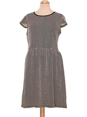 Dress woman TOPSHOP UK 16 (L) summer #44977_1