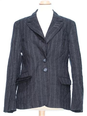 Blazer woman NEXT UK 14 (L) winter #45032_1