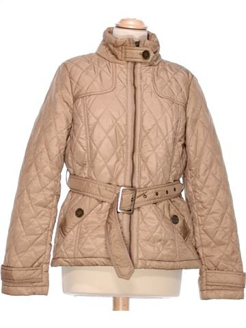 Jacket woman PRINCIPLES UK 10 (M) winter #45049_1