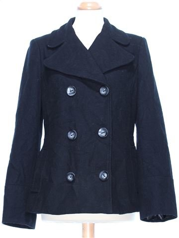 Coat woman COLLECTION UK 10 (M) winter #45159_1