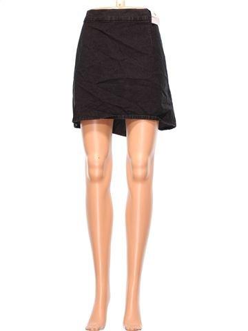 Skirt woman PRIMARK UK 16 (L) winter #45198_1