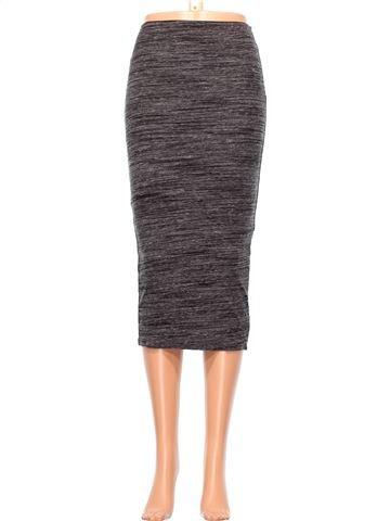 Skirt woman BERSHKA S summer #45215_1