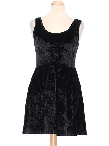 Dress woman TOPSHOP UK 10 (M) winter #45246_1