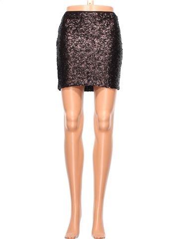 Skirt woman PRIMARK UK 6 (S) winter #45271_1
