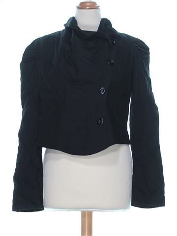 Blazer woman ASOS UK 10 (M) winter #45336_1