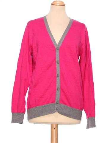 Cardigan woman CEDAR WOOD STATE S winter #45362_1
