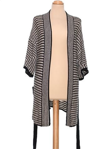 Cardigan woman NEXT S winter #45370_1