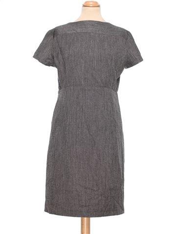 Dress woman GAP UK 10 (M) winter #45492_1