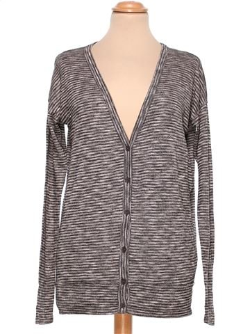 Cardigan woman FOREVER 21 S winter #45499_1
