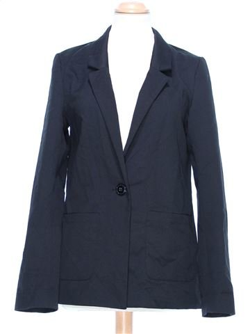 Blazer woman H&M UK 10 (M) winter #45514_1