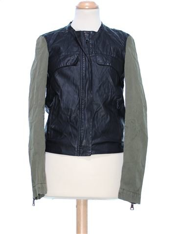 Jacket woman ZARA XS winter #45631_1