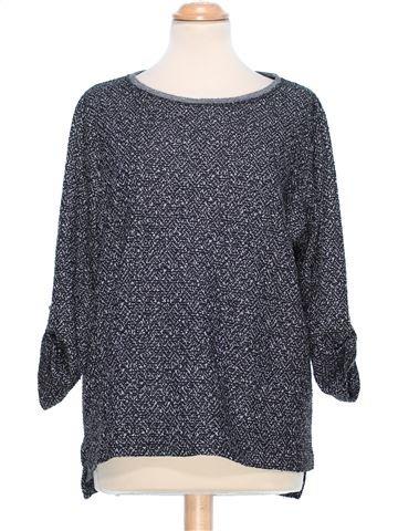 Short Sleeve Top woman MATALAN UK 16 (L) winter #45700_1