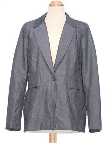 Blazer woman DENIM CO UK 12 (M) winter #45735_1