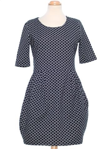 Dress woman CAMEO ROSE UK 10 (M) winter #45776_1
