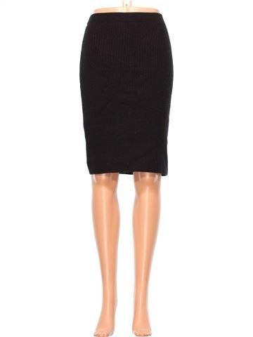 Skirt woman NEXT UK 10 (M) winter #45793_1
