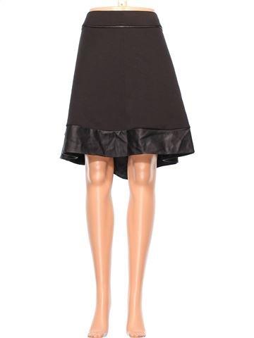 Skirt woman MATALAN UK 20 (XL) winter #45842_1