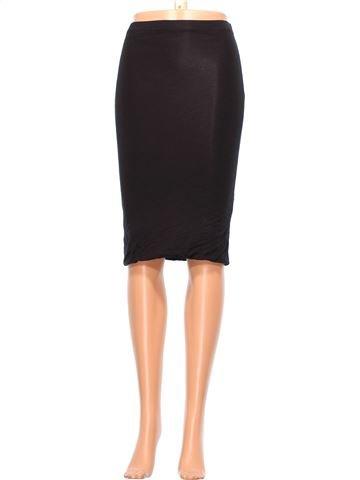 Skirt woman TOPSHOP UK 6 (S) winter #45924_1