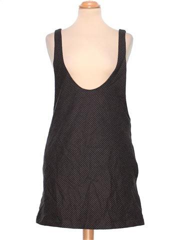 Dress woman ZARA S summer #45927_1