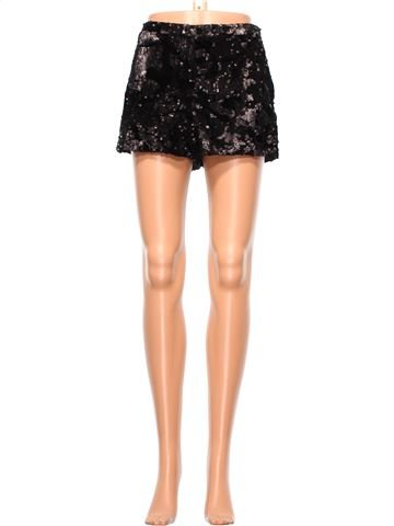 Bermuda Short woman TOPSHOP UK 8 (S) winter #45988_1