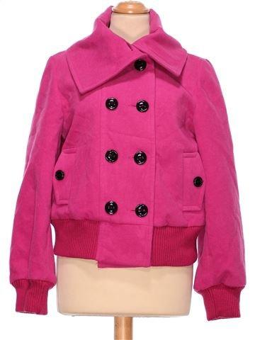 Coat woman DUNNES UK 12 (M) winter #46005_1