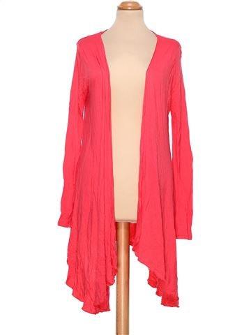 Long Sleeve Top woman TG UK 16 (L) winter #46107_1