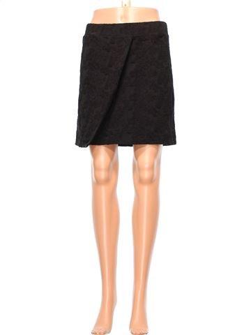 Skirt woman TOPSHOP UK 12 (M) winter #46111_1