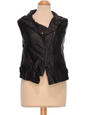 Jacket woman BRAVE SOUL UK 8 (S) winter #46143_1