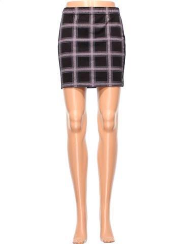 Skirt woman SELECT UK 10 (M) winter #46291_1
