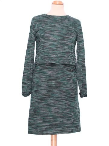 Dress woman TOPSHOP UK 10 (M) winter #46376_1