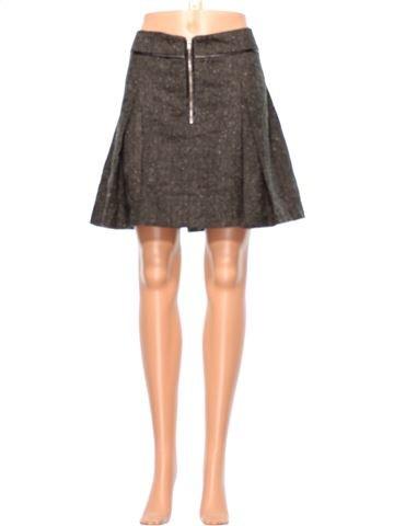 Skirt woman PEACOCKS UK 16 (L) winter #46382_1