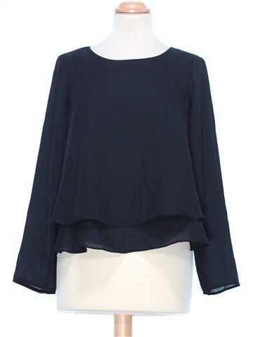 Long Sleeve Top woman PAPAYA UK 8 (S) summer #46388_1